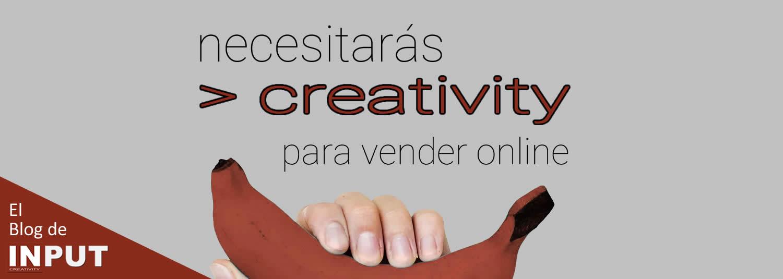 El comercio electrónico en 2017 - Blog de InPut Creativity
