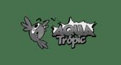 Aqua Tropic