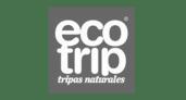 Ecotrip