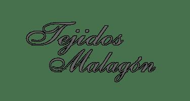 Tejidos Malagón