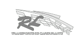 RL Transporte de Carburantes