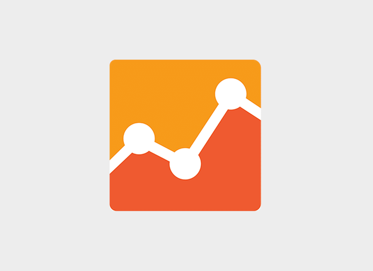Analizar los datos recibidos sobre visitas, visibilidad, conversión, etc. es fundamental para rentabilizar cualquier proyecto digital