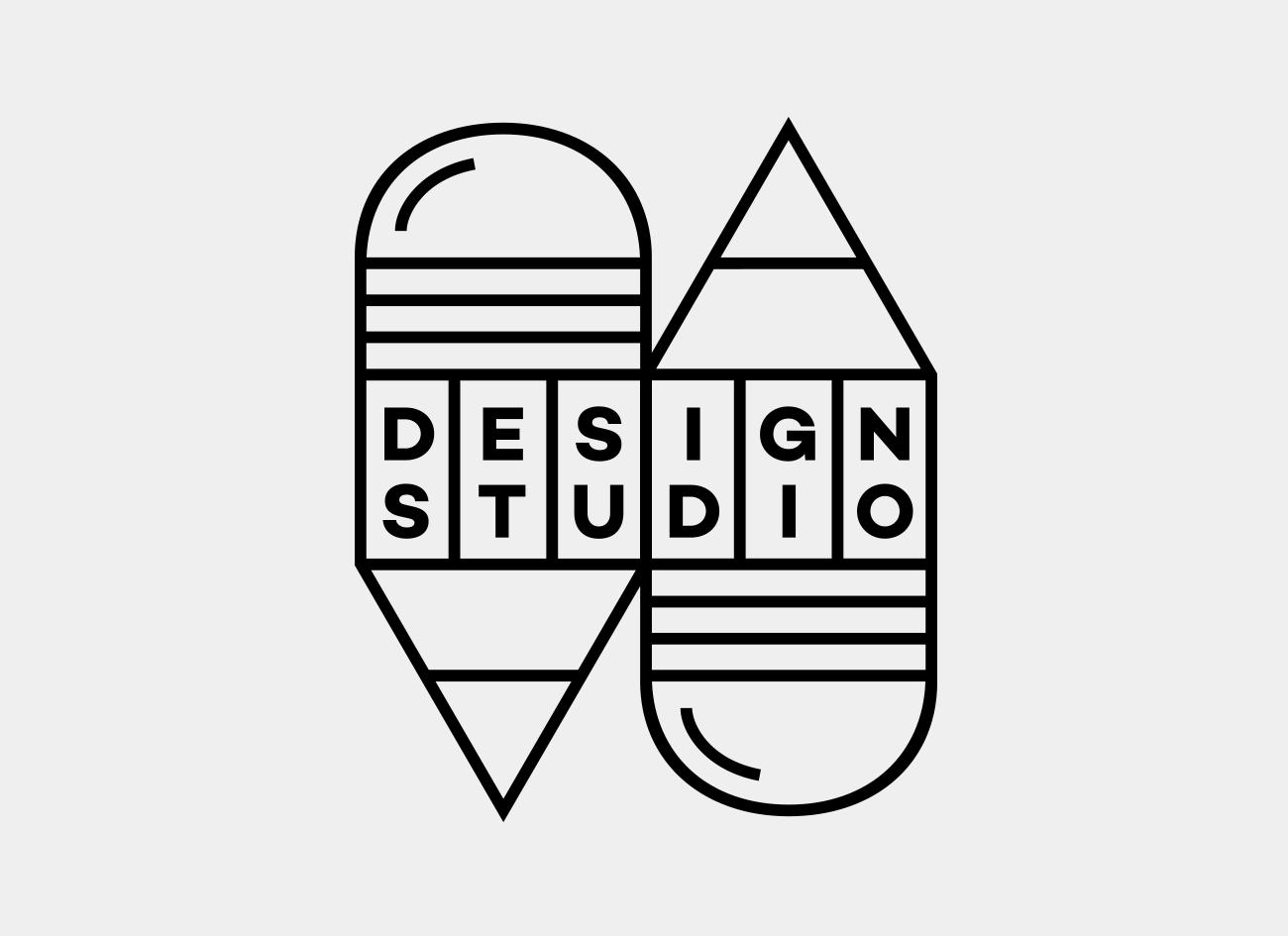 Diseño gráfico y de identidad corporativa en InPut Creativity