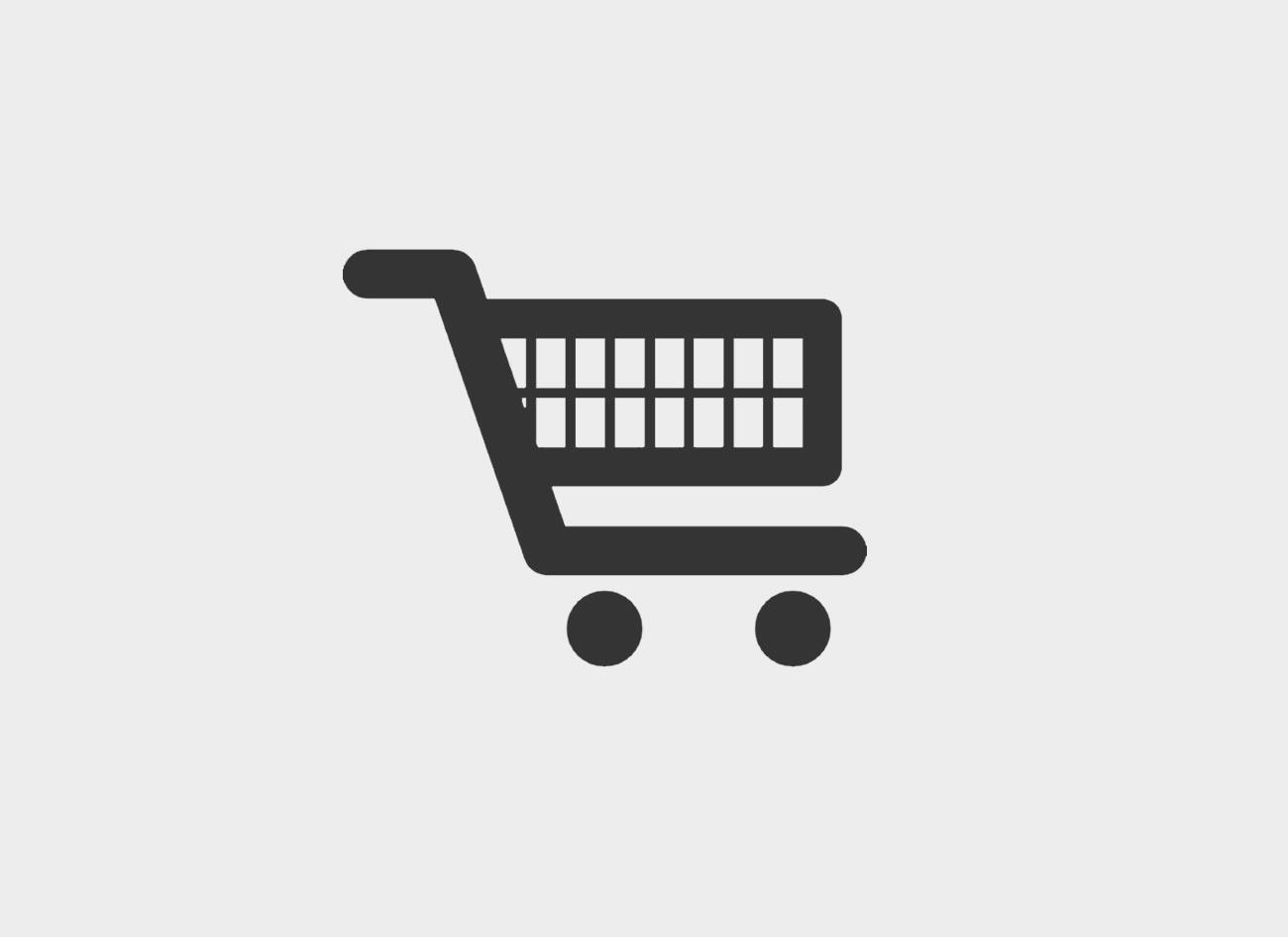 Sistemas e-commerce en Taller de Bytes de InPut Creativity