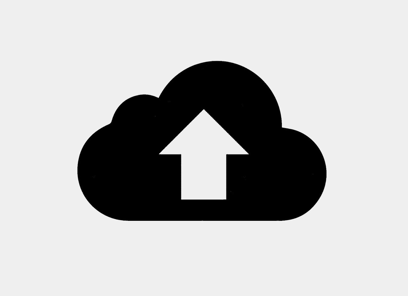 Servicio de hosting con extras de rapidez y seguridad en InPut Creativity SL