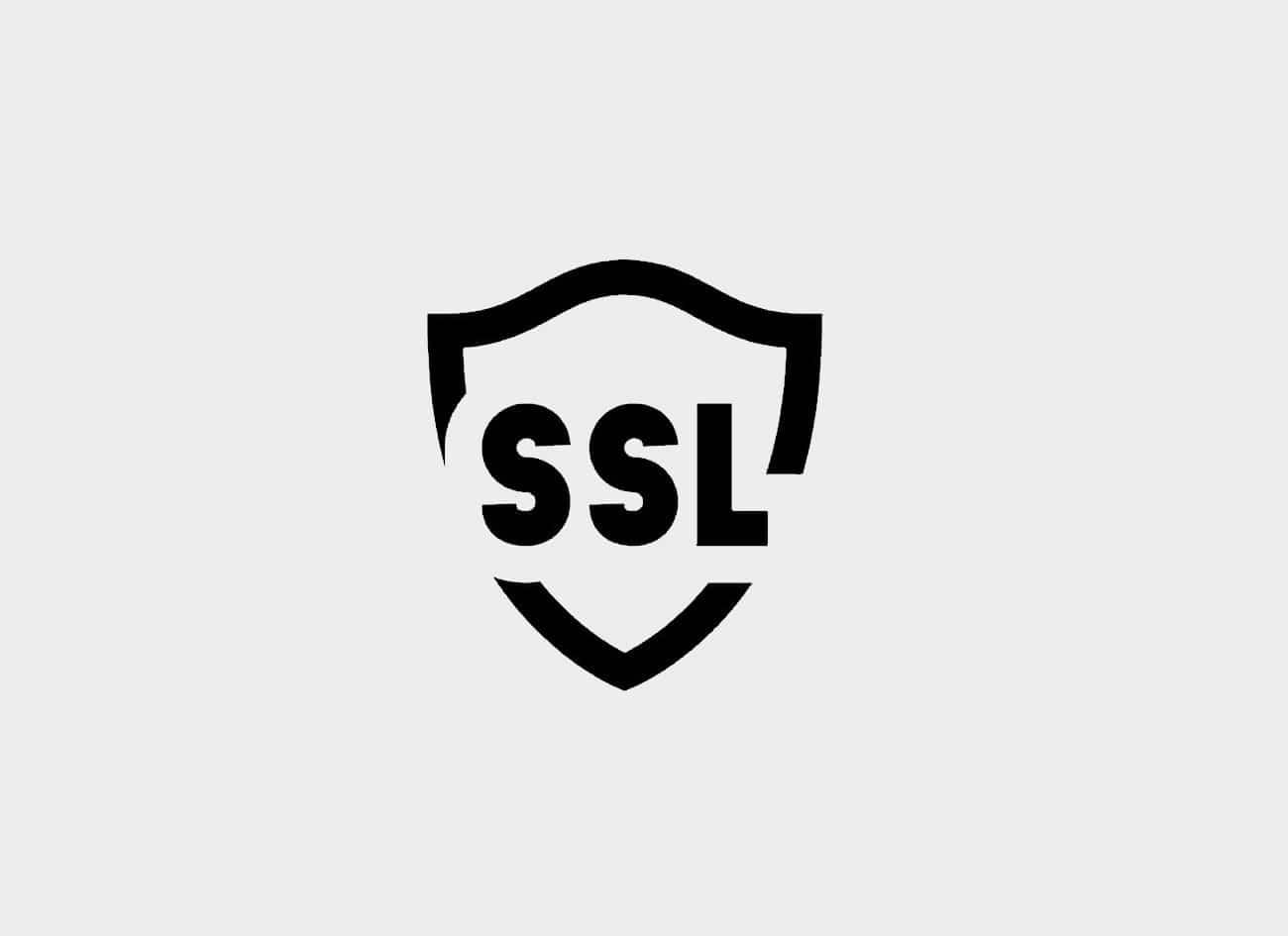 Certificados de seguridad SSL en Tranquilidad Digital de InPut Creativity
