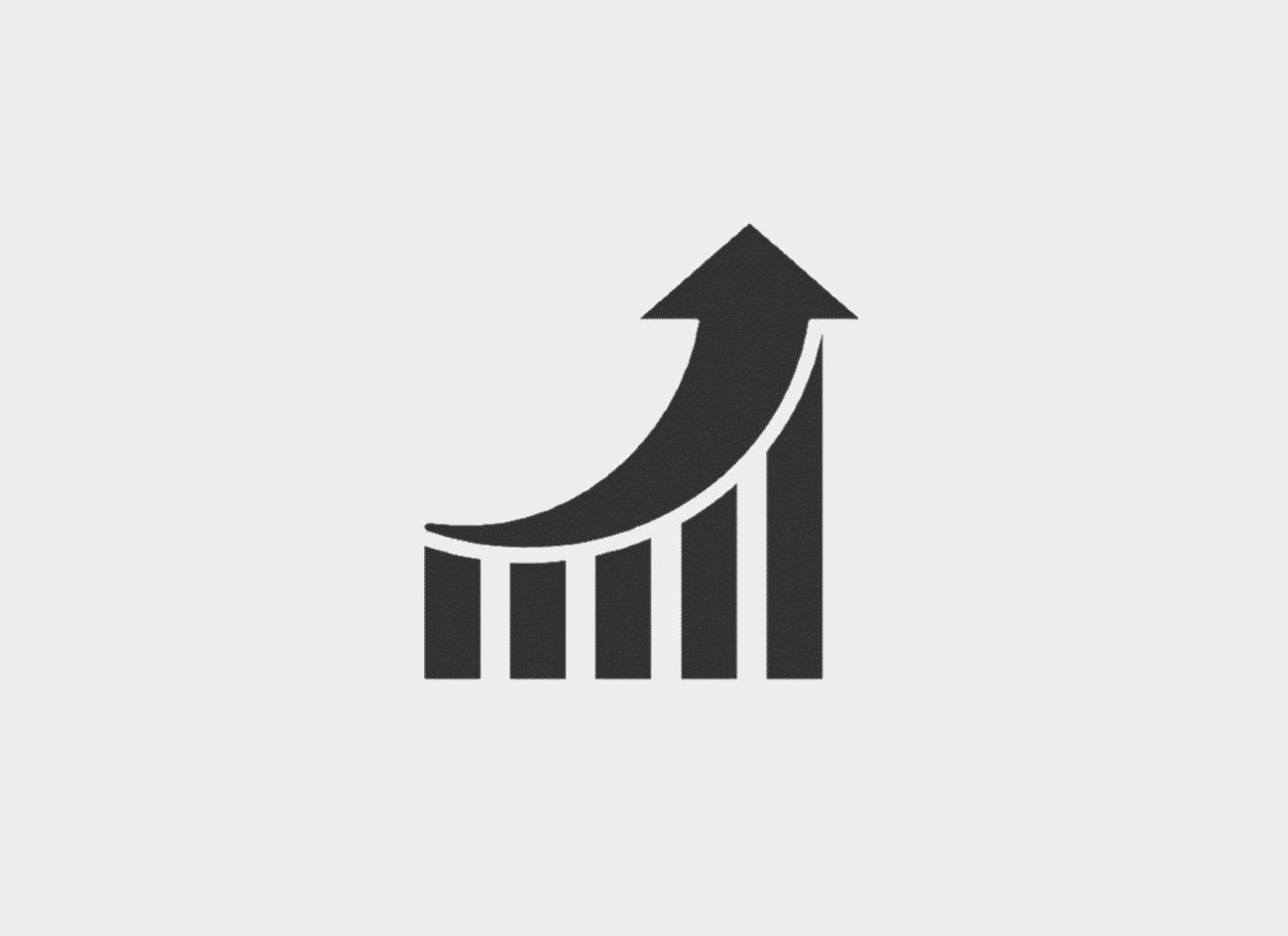 InPut Creativity le ofrece sus servicios VEO SEO para posicionamiento en buscadores