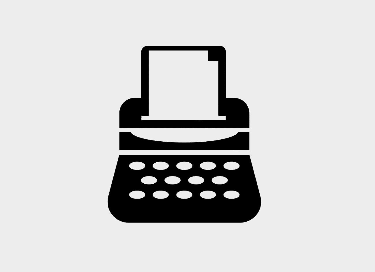 Textos corporativos de calidad en InPut Creativity SL