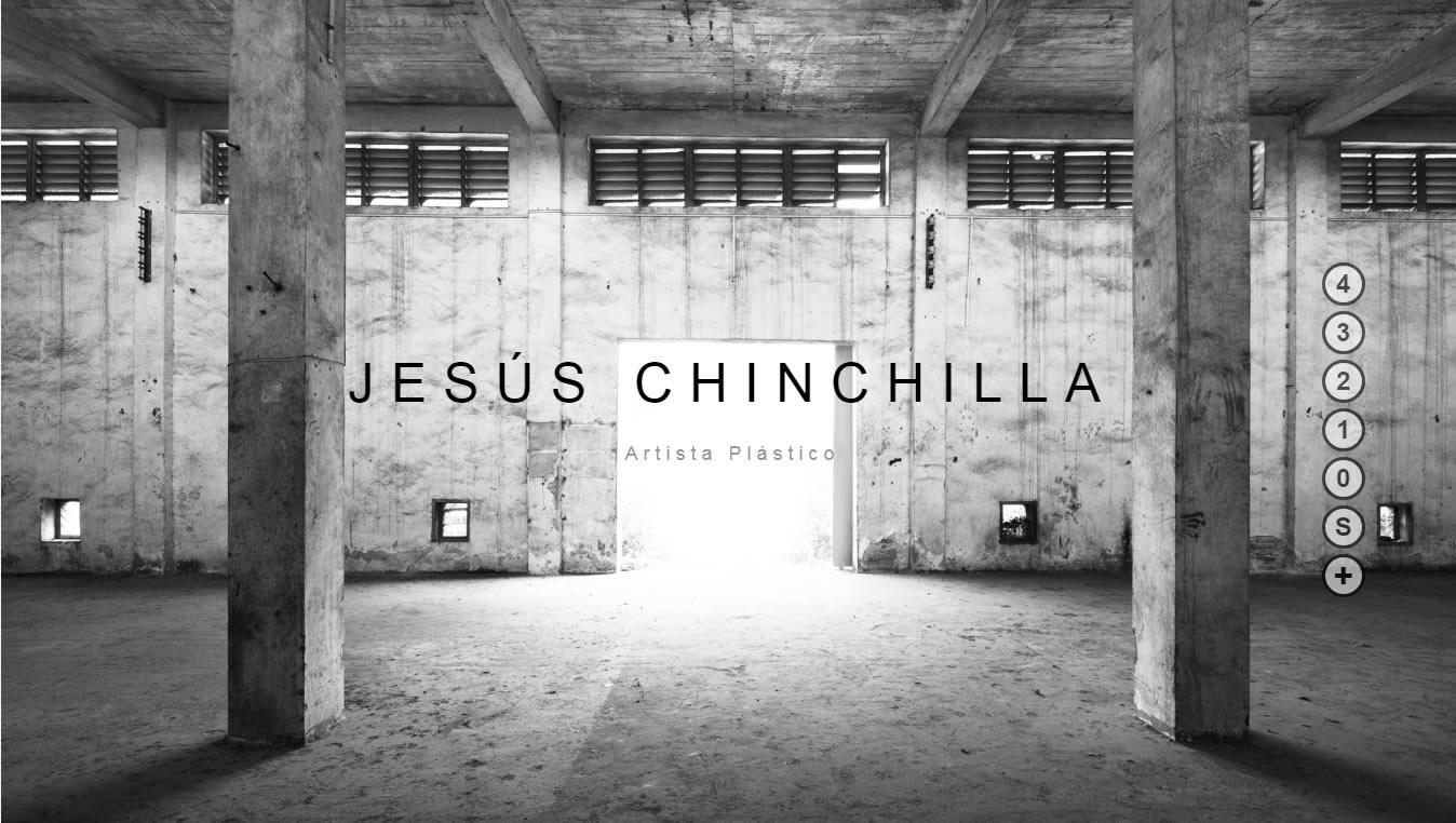 webJesusChinchilla