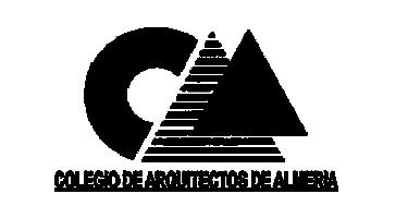 COA Almería