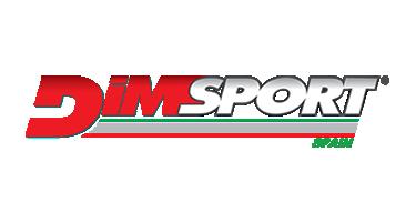 DimSport Spain