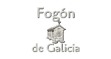 El Fogón de Galicia