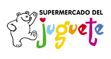 Supermercado del Juguete